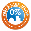 Tlchargez notre guide du prt  taux zro