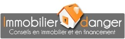 Immobilier danger : guide particulier