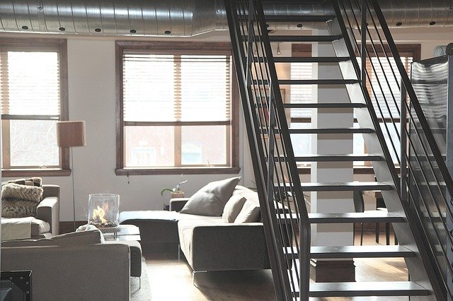 Estimation d'un appartement