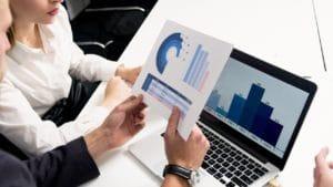 calcul des frais de courtage pour un prêt immobilier