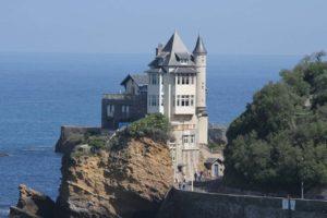 immobilier en France en juillet 2021