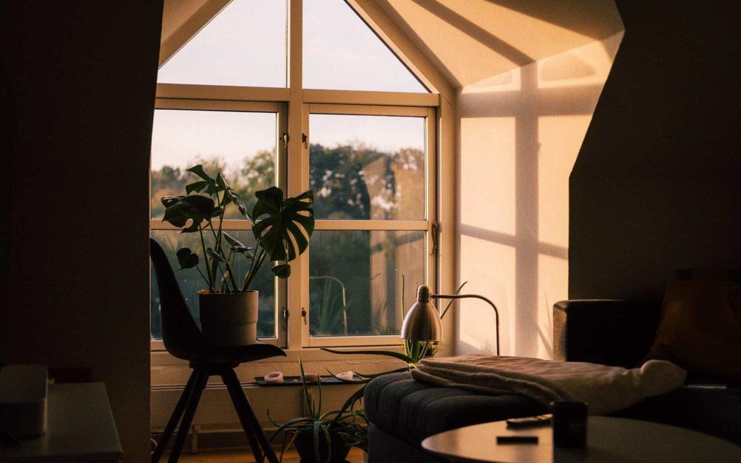 Vendre un bien immobilier en 2021 : est-ce le bon moment ?