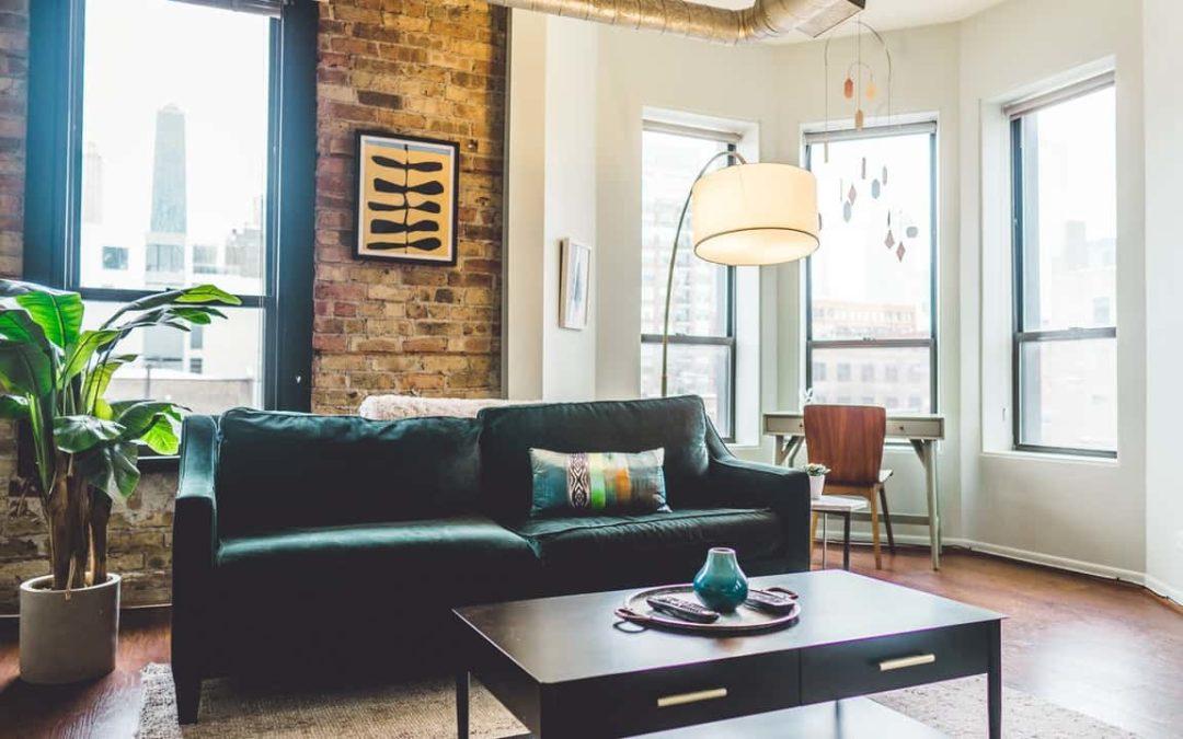 Loi Macron pour l'immobilier : changements pour locataire, propriétaire, acheteur