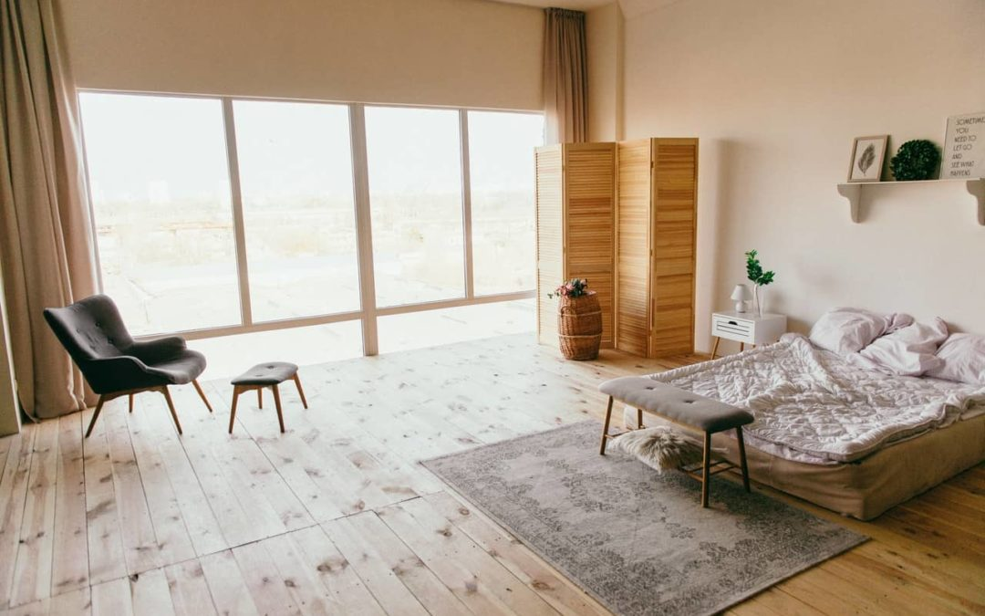 Louez votre appartement en profitant du régime fiscal de la location meublée