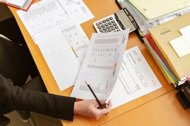 Révision des valeurs locatives : quel impact sur vos impôts locaux ?