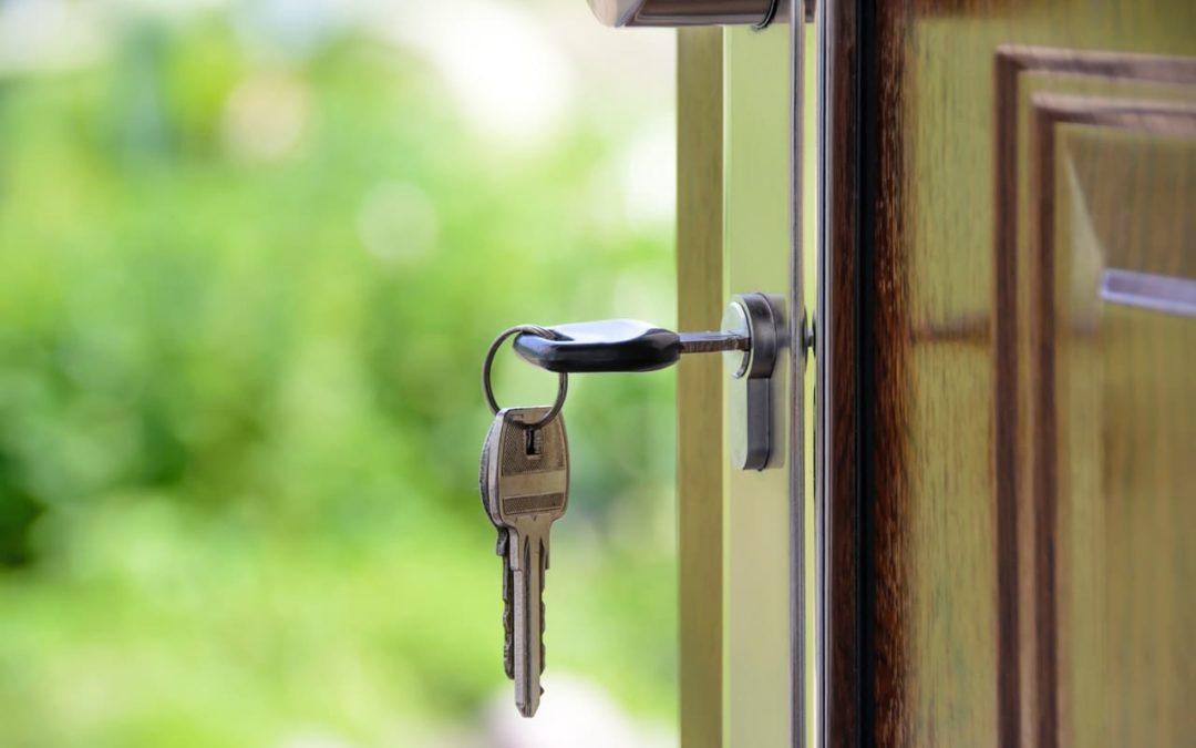 La technique de la «Porte-Au-Nez» utilisée par les agents immobiliers pour vous inciter à acheter