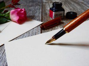 rédiger une annonce immobilière