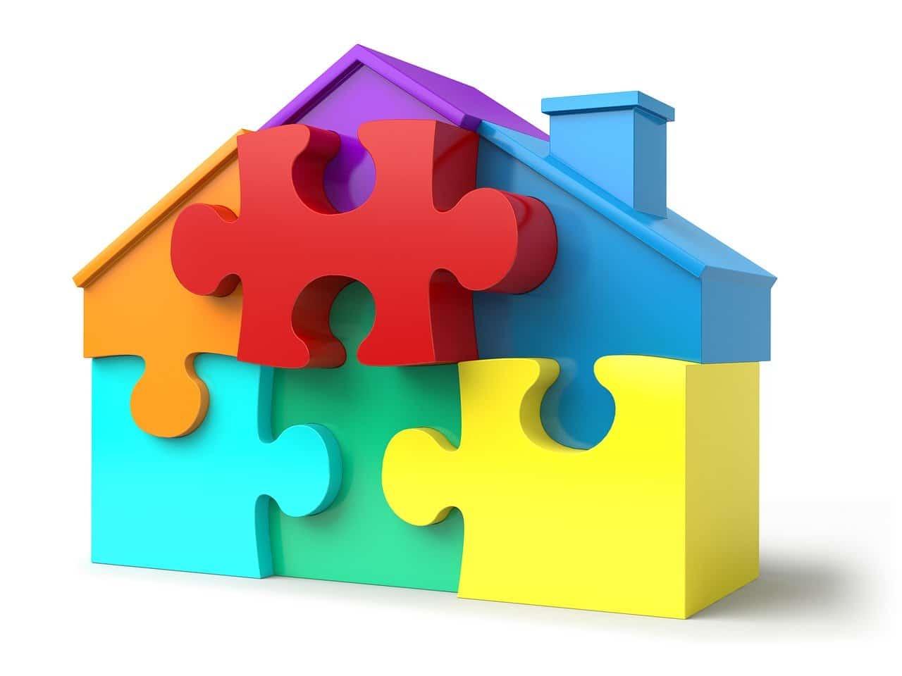 assurance de prêt et exclusion de garanties